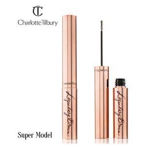 BNIB🔥C. Tilbury- Supermodel - Legendary Brows